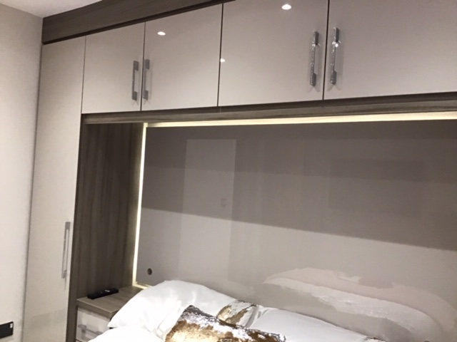 Fitted Bedrooms Manchester Excellent Quality And Keen Pricing
